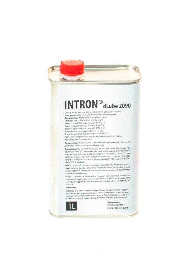INTRON dLube 2090